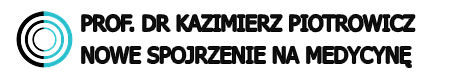 Kazimierz Piotrowicz